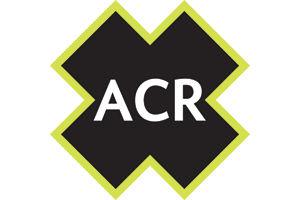 ACRElectronics.jpg