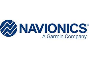 Navionics.jpg