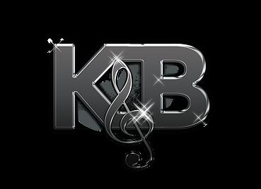 KBLogo_final[1].png