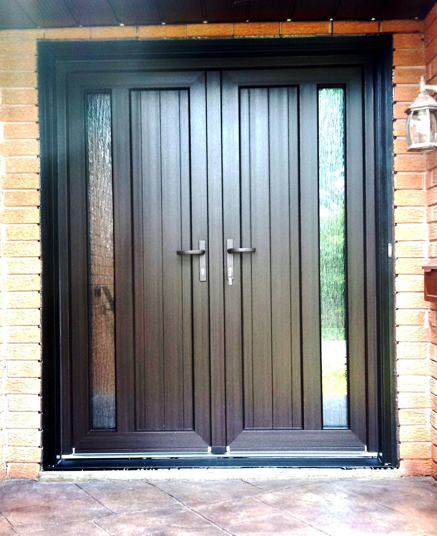 EUROPEAN_PVC_ENTRY_DOOR_068