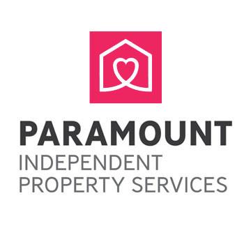 Paramount Facebook Logo (1).jpg