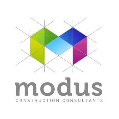 modus-construction-consiltants-logo.jpg