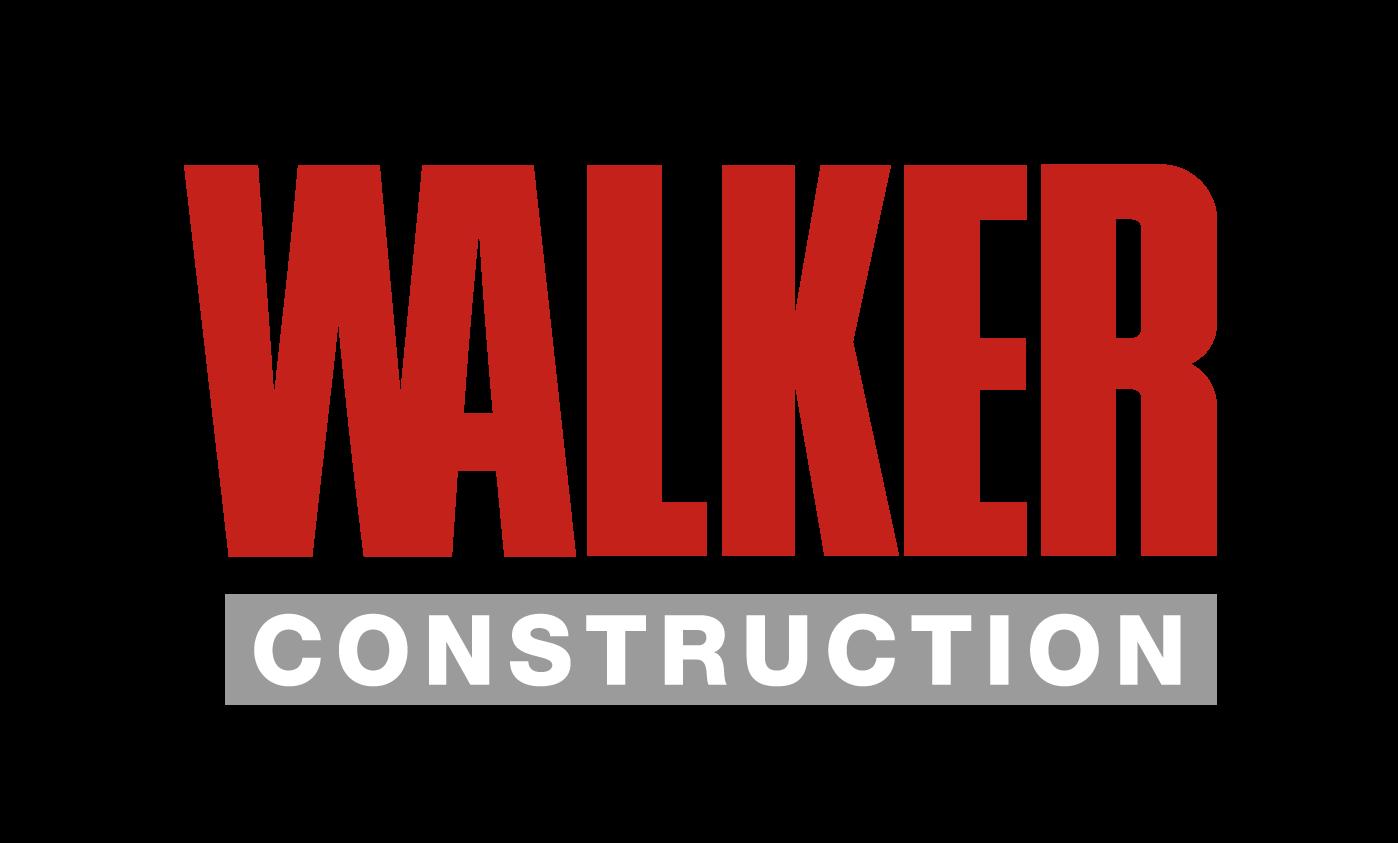 WALKER_Logo_RGB.png