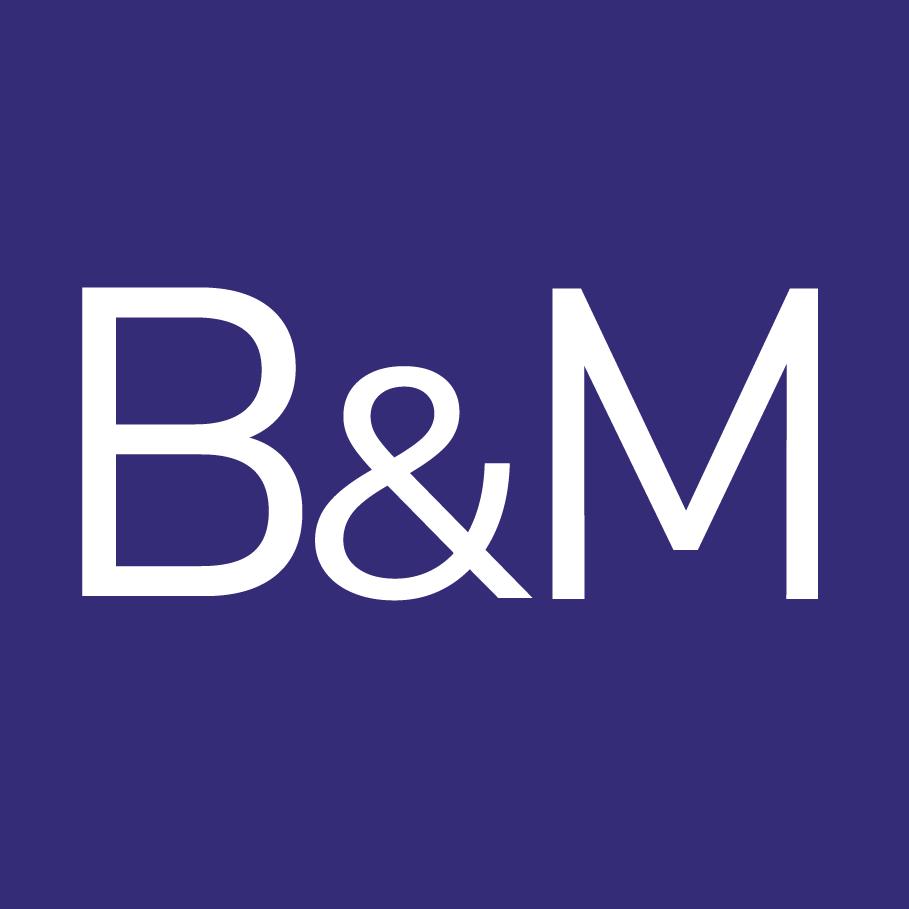 B&M Revised Logo.png