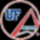 alpfa_logo_edited.png