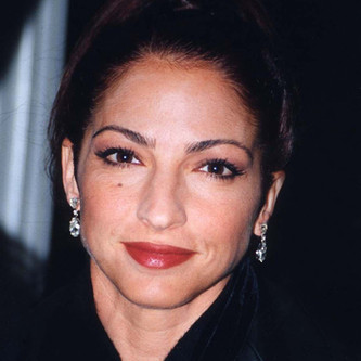 Gloria Estefan's Hispanic Heritage Month Message