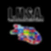 lmsa_logo_edited.png