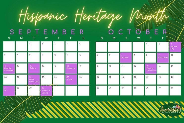 Pastel Carnival Calendar.jpeg