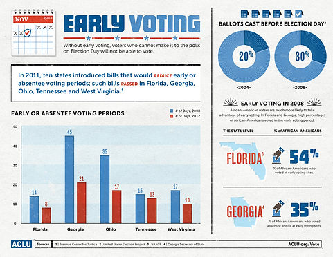 votersuppression_infog-3_700.jpg