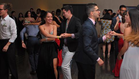 Noche de Gala dancing.jpg