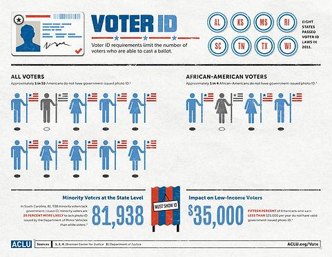 votersuppression_infog-4_700.jpg