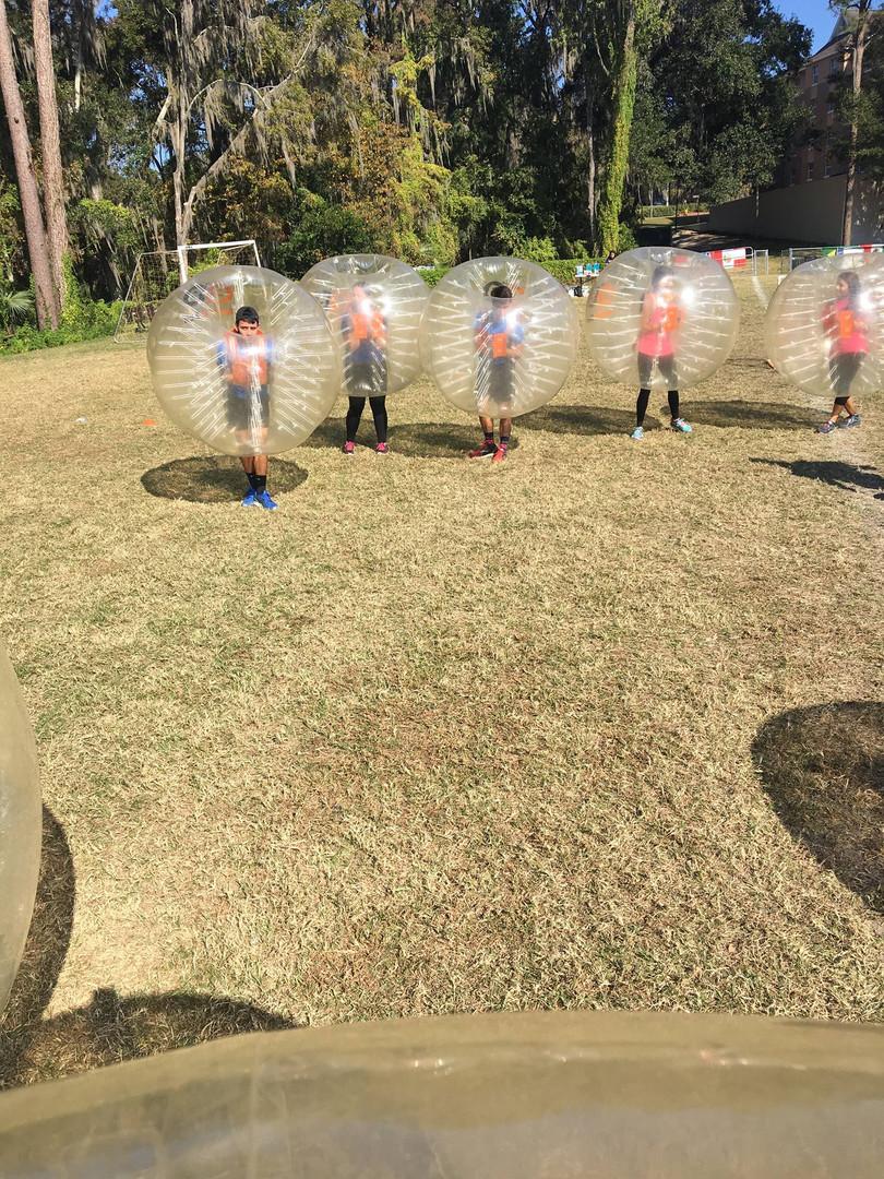 calor bubbles.jpg