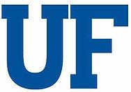 UF-College-of-Pharmacy-logo_edited.jpg