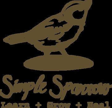 SimpleSparrow_Logo.png