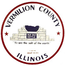 Vermilion MH Board.png