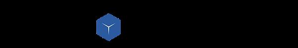 JasonLABS_logo_01.png