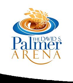 palmer_logo_web.png