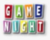 game night1.png