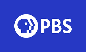 pbs_2019_logo.png