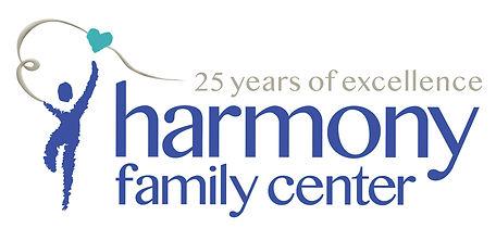 Harmony blue logo- 25years.jpg