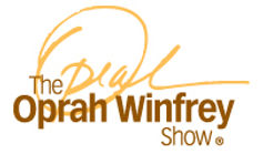 Oprah Show.jpg
