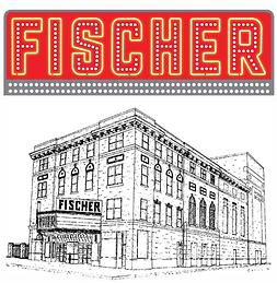 Fischer.Logo.Combined.png
