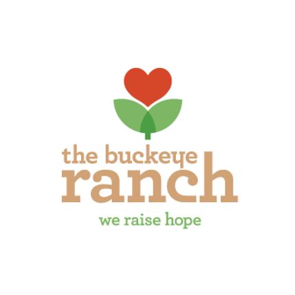 The Buckeye Ranch .png
