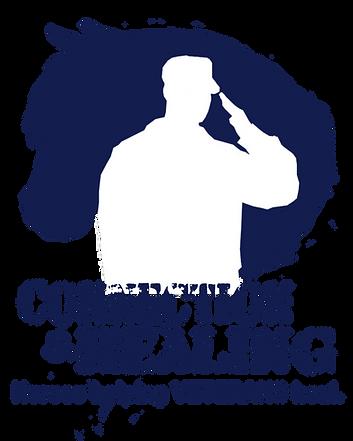 GFS Veterans logo2.png