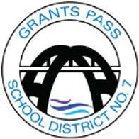 Grant Pass.jpg