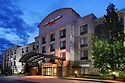 springhill-suites-knoxville-at-turkey-cr