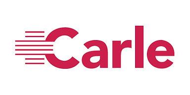Carle2011_200redHR.jpg
