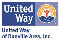 Updated United Way logo.jpg