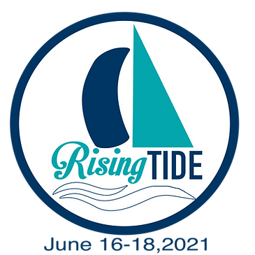Updated Rising Tide 21.png