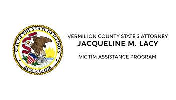 JML Victim Assistance Program Logo.jpg