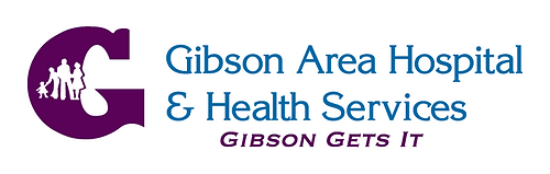 GAHHS_Logo_Glow.png