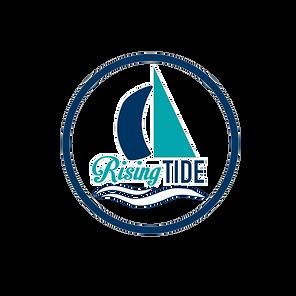 Rising Tide Option 2.png