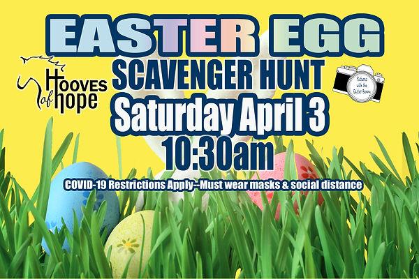 Easter Egg Hunt facebook banner.jpg