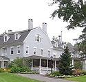 1820_House_Only_v2.jpeg
