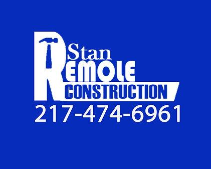 Stan Remole Construction.jpg