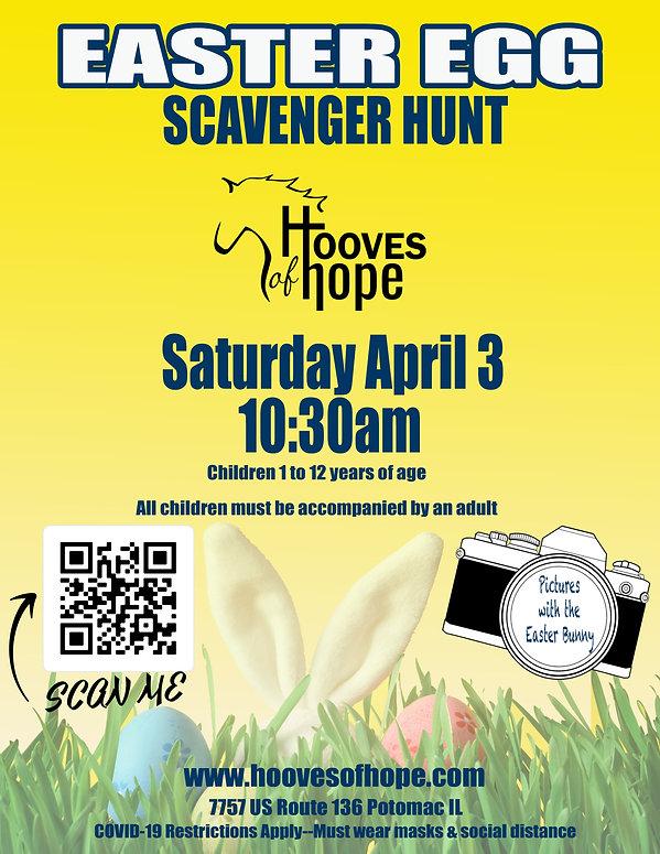 Easter Egg Hunt for website.jpg