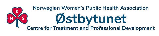 Logo OBT Large.jpg