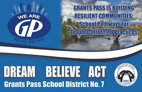 Grants Pass.jpg