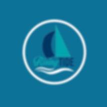 Rising Tide Option 1.jpg