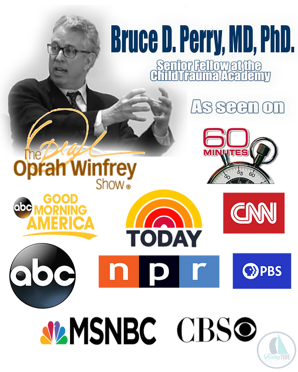 Bruce Perry As seen on1.png