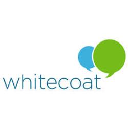 whitecoat.jpeg