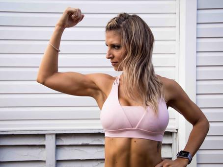 筋肉といっても色々です〜運動を科楽する:第2章(2)