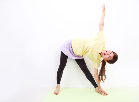 背骨という構造とその役割〜運動を科楽する:第1章(9)