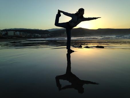 身体が動く仕組みを知ろう;その4〜バランス能力ってなんだろう?(4)