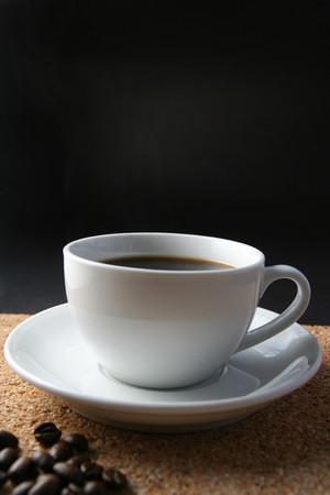 Coffee & Conversation - 12/18@ 10am
