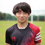 20_2_hirano.jpg